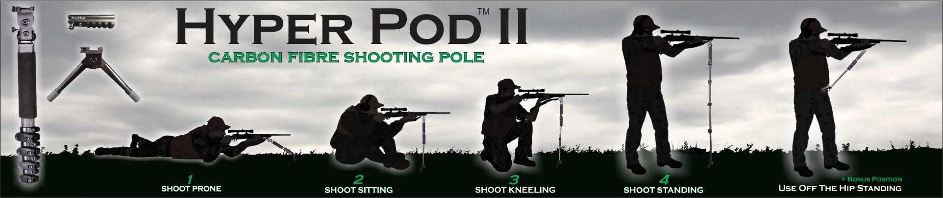 hyper-pod-website-banner